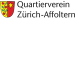 Quartierverein Zürich-Affoltern